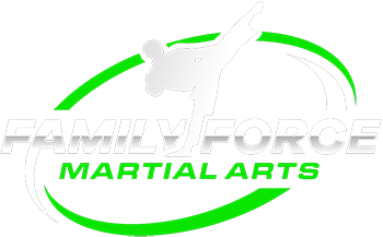 Family Force Martial Arts